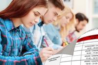 Cennik i grafik zajęć w grupach